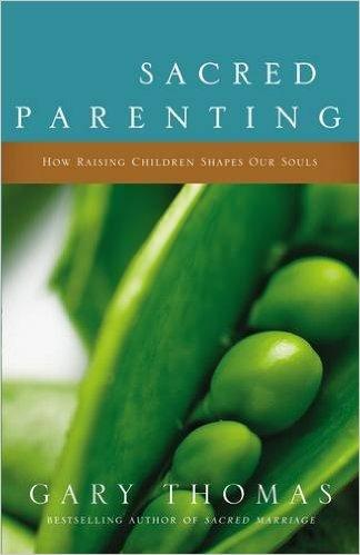 Thomas Parenting