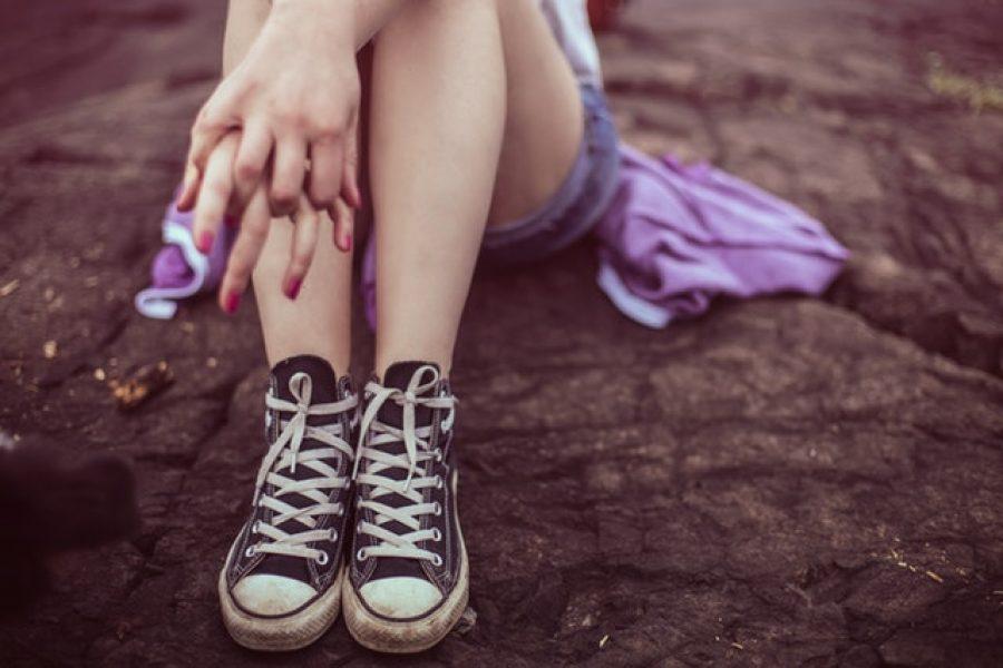 Raising Adolescents