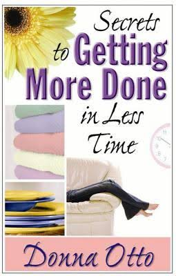 Secrets-to-Getting-More-Done-in-Less-Time