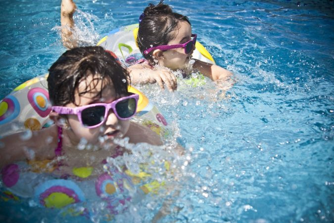 5 Tips for a Successful Summer