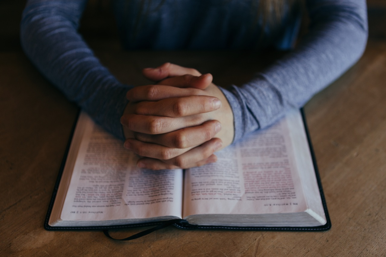 10 Questions to Diagnose my Spiritual Health