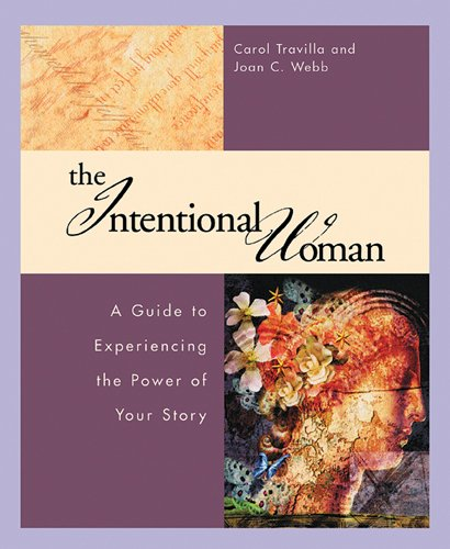 TheIntentionalWoman