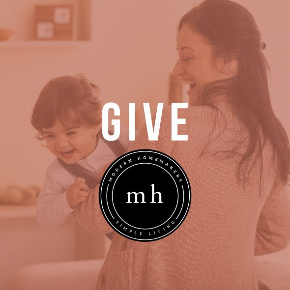 give-mh
