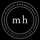 MH Executive Director