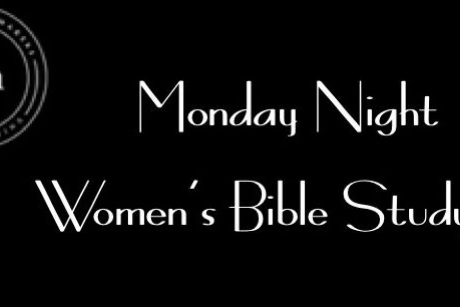 See New Topics for Monday Nights