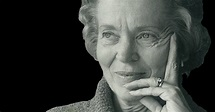 Elisabeth Elliot Resource