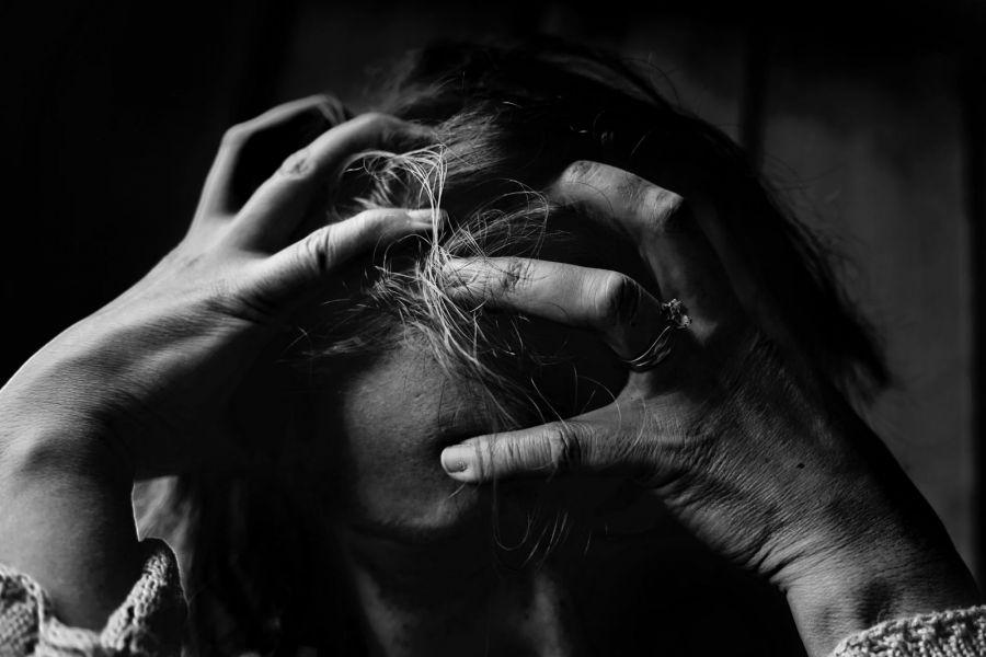 #10 Toward Anger Management